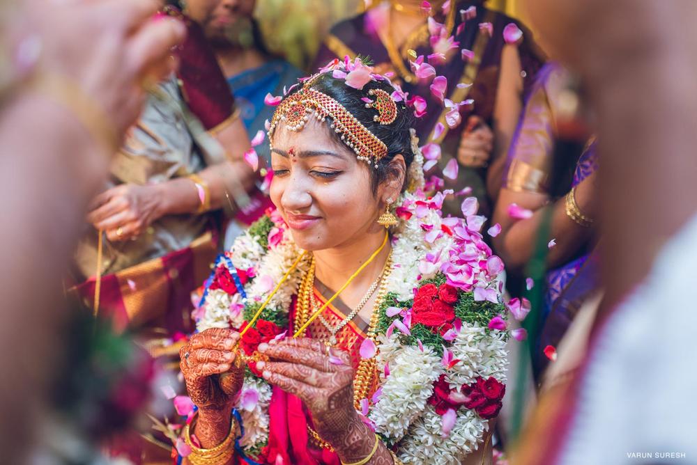 Varun_Suresh_154.jpg