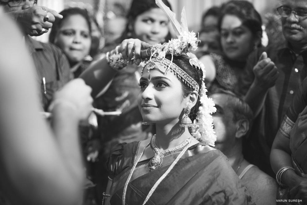Varun_Suresh_169.jpg