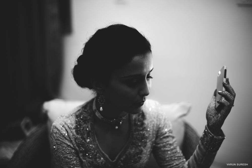 Varun_Suresh_193.jpg