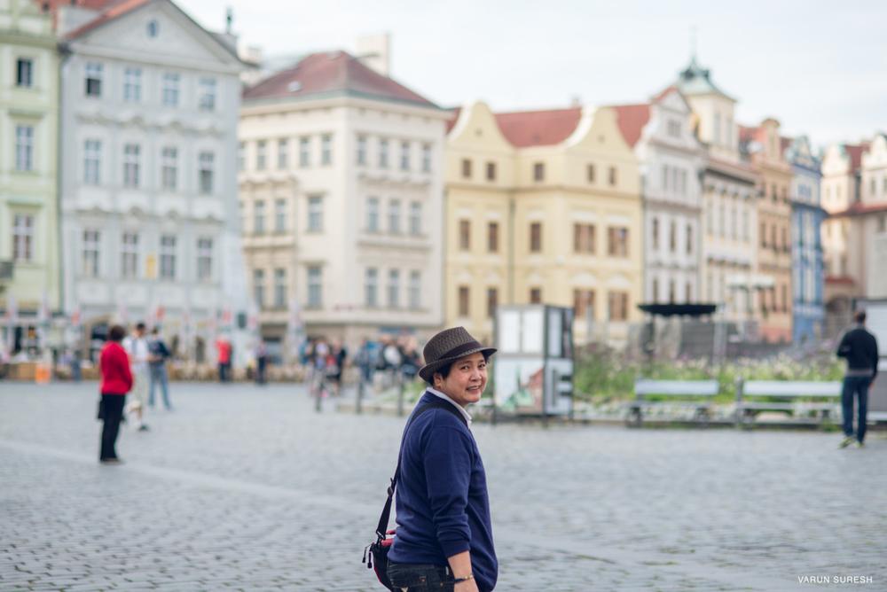 Europe_Trip_2014_226.jpg