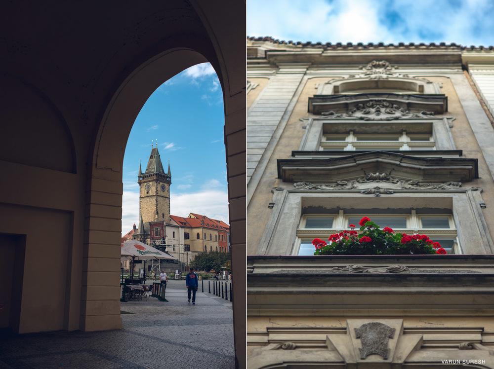 Europe_Trip_2014_232 copy.jpg
