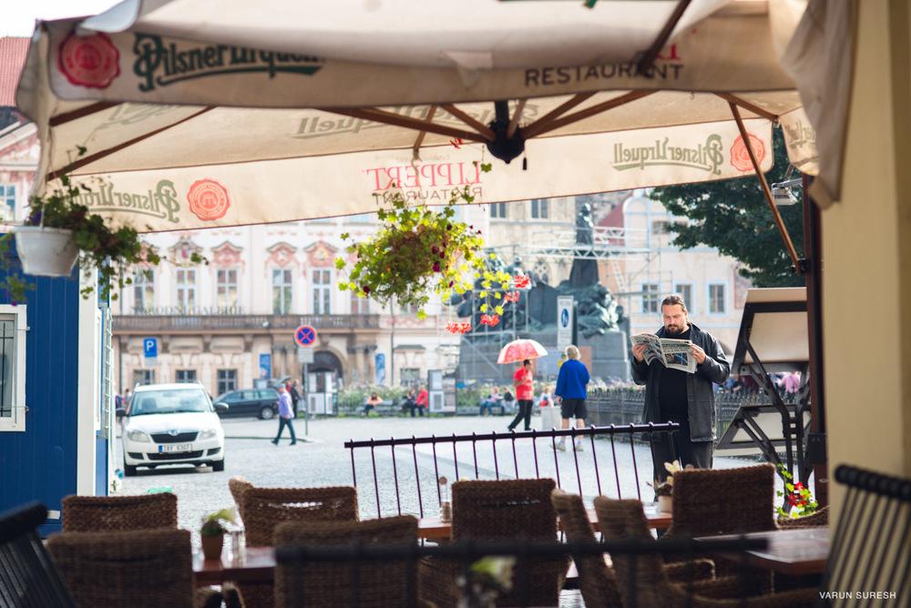 Europe_Trip_2014_254.jpg
