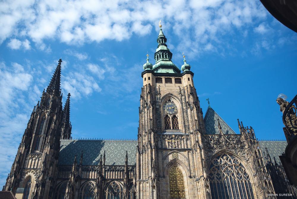 Europe_Trip_2014_288.jpg
