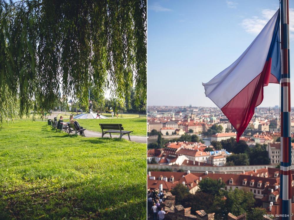 Europe_Trip_2014_296 copy.jpg