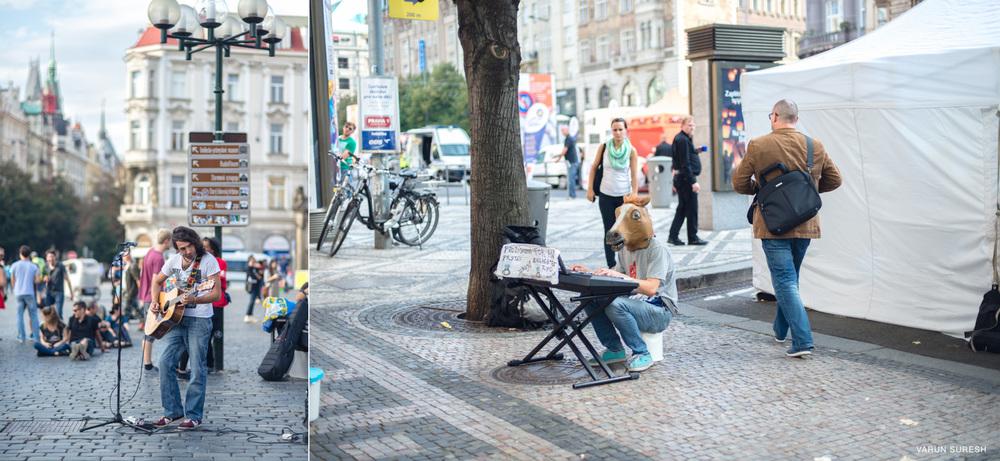 Europe_Trip_2014_304 copy.jpg