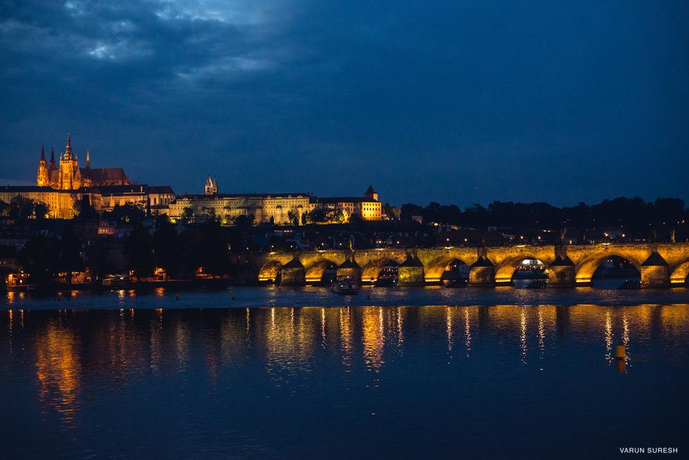 Europe_Trip_2014_315.jpg