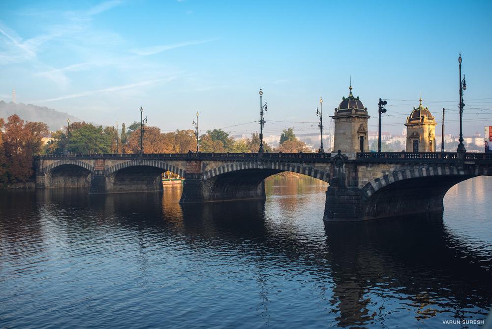 Europe_Trip_2014_331.jpg