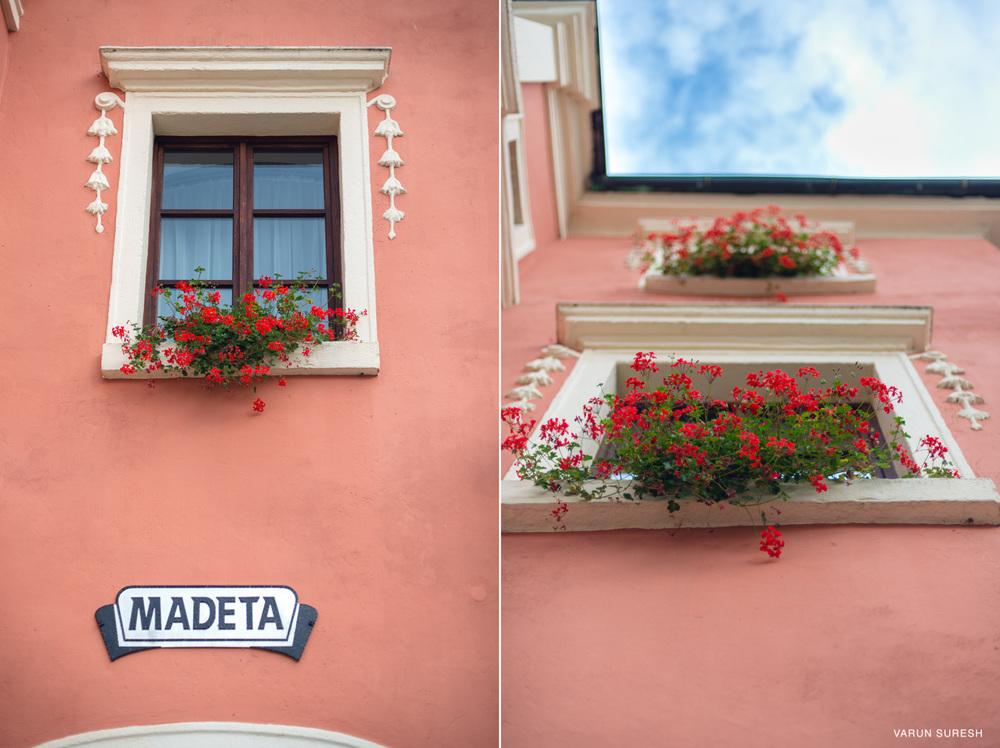 Europe_Trip_2014_386 copy.jpg