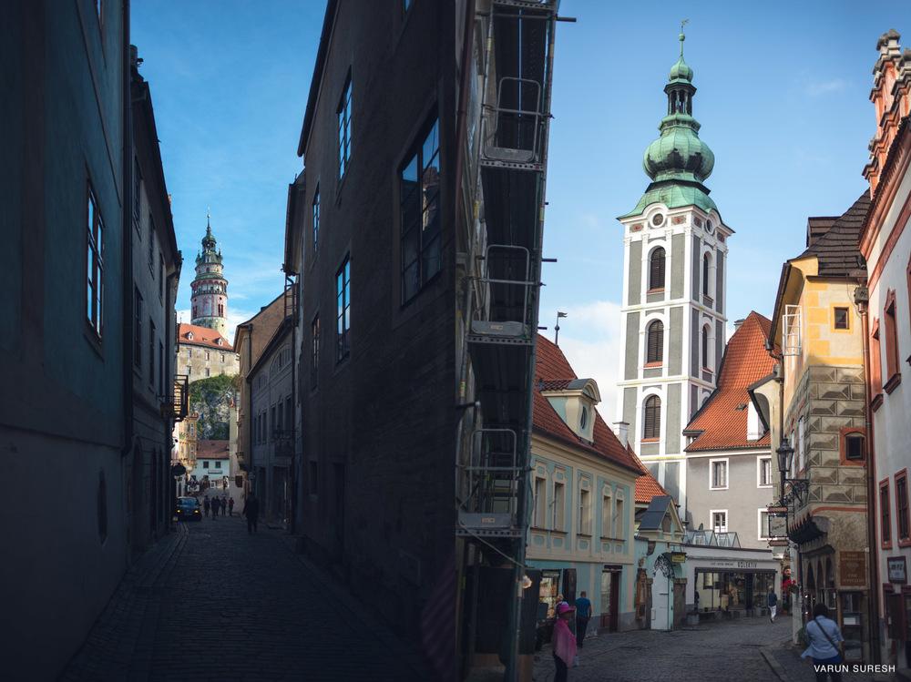 Europe_Trip_2014_403 copy.jpg