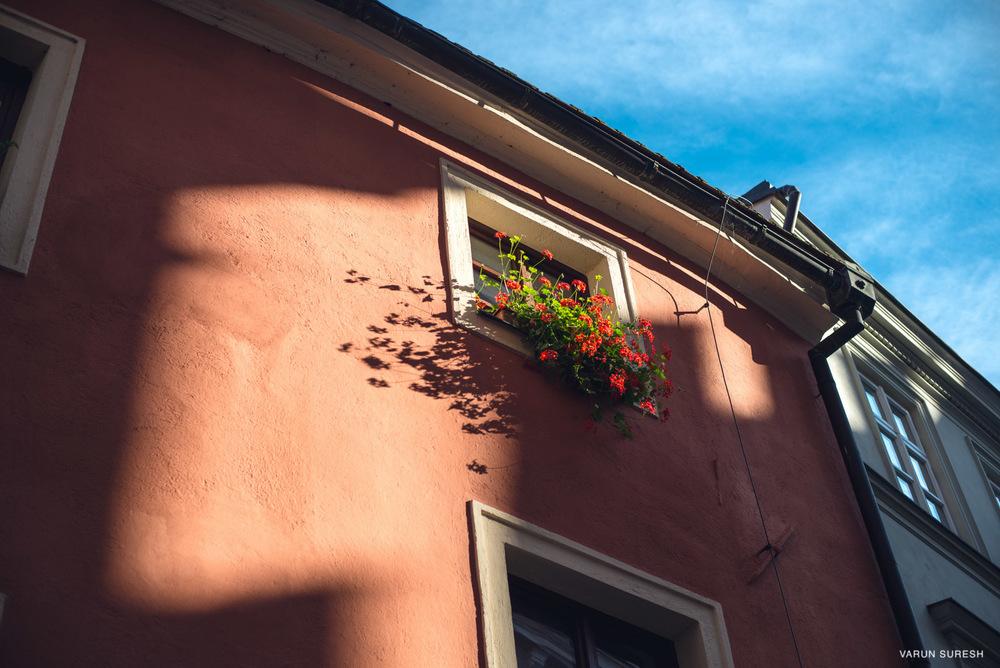 Europe_Trip_2014_427.jpg
