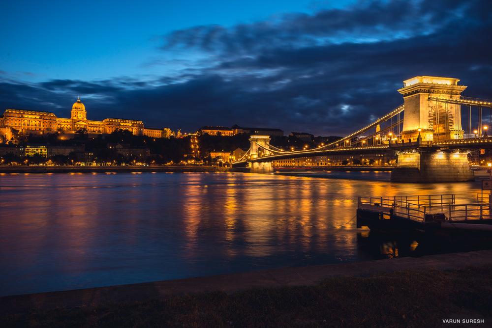 Europe_Trip_2014_503.jpg