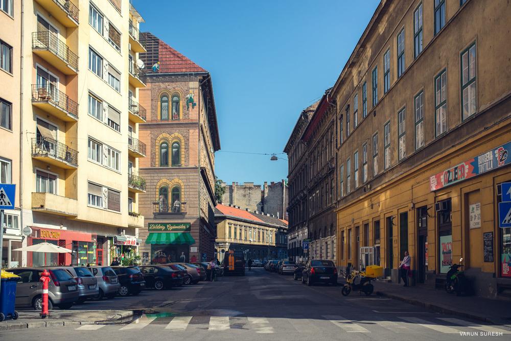 Europe_Trip_2014_511.jpg