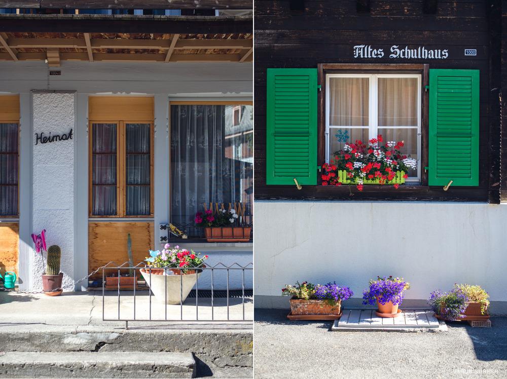 Europe_Trip_2014_585 copy.jpg
