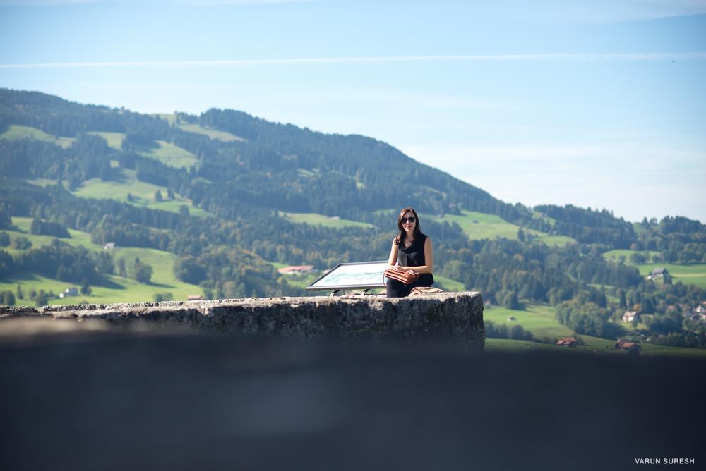 Europe_Trip_2014_635.jpg