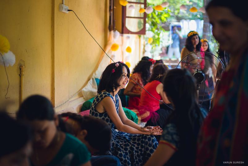 Adithi_Varun_150.jpg