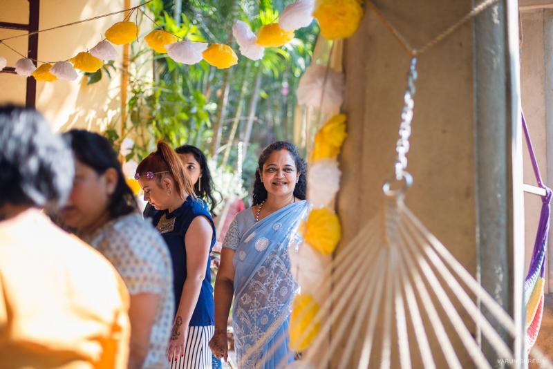 Adithi_Varun_169.jpg