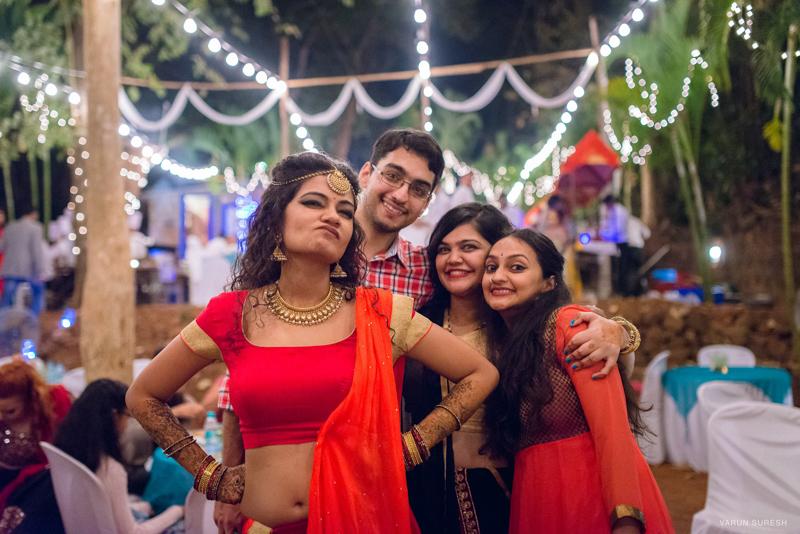 Adithi_Varun_465.jpg
