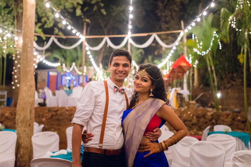 Adithi_Varun_486.jpg