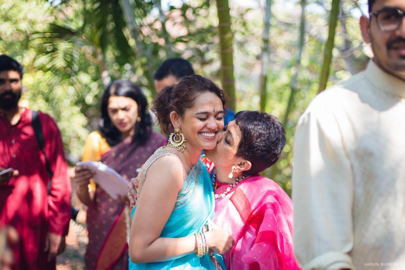 Adithi_Varun_568.jpg