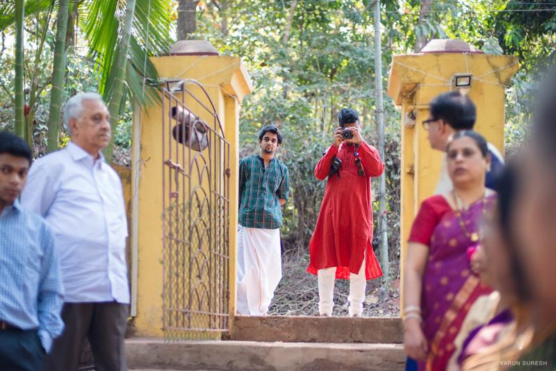 Adithi_Varun_562.jpg
