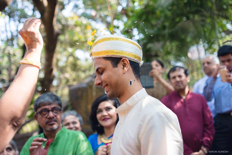 Adithi_Varun_609.jpg