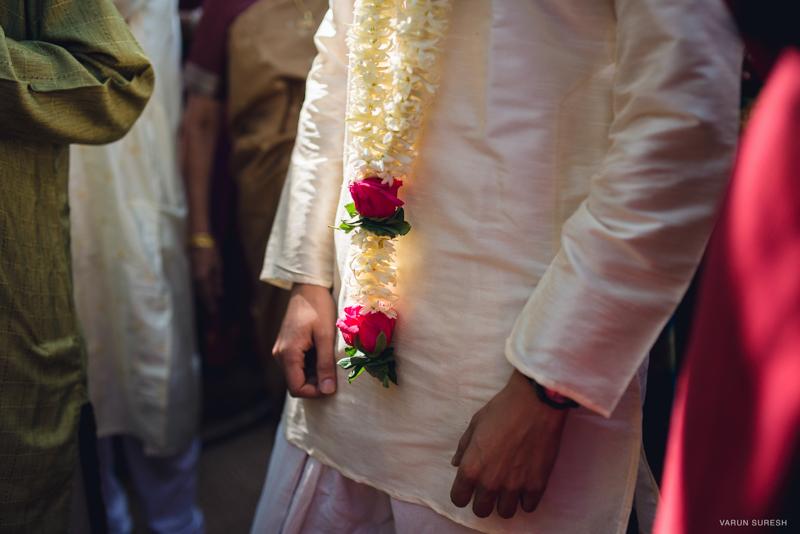 Adithi_Varun_618.jpg