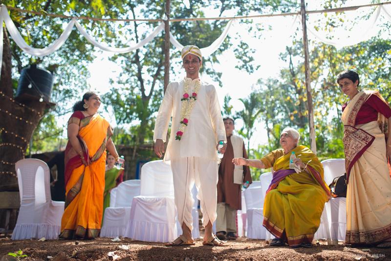 Adithi_Varun_635.jpg