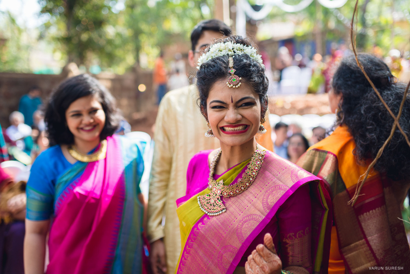 Adithi_Varun_662.jpg