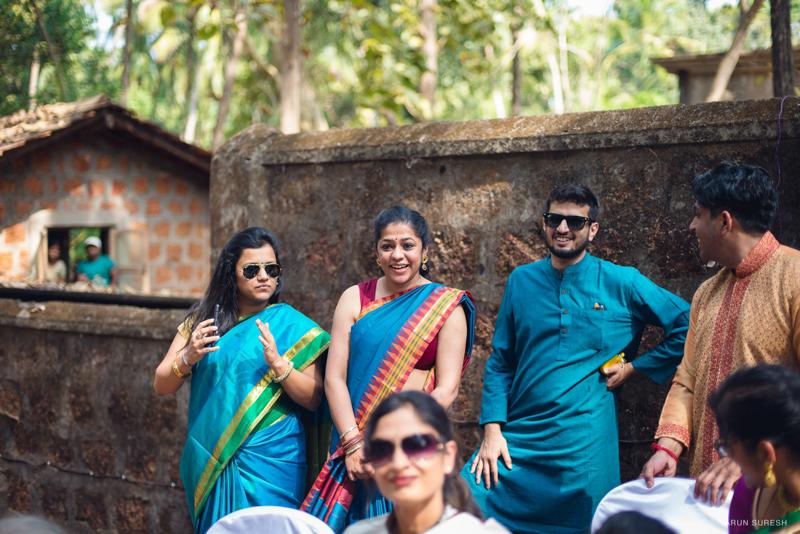 Adithi_Varun_670.jpg
