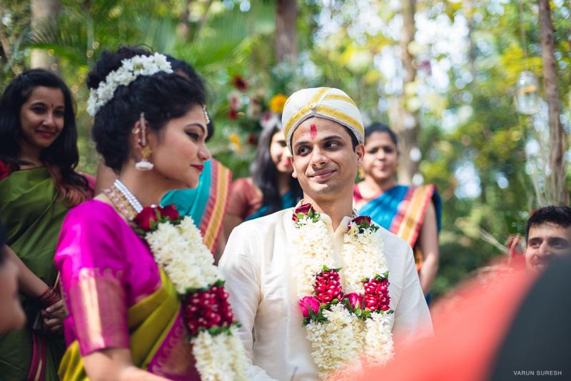 Adithi_Varun_691.jpg
