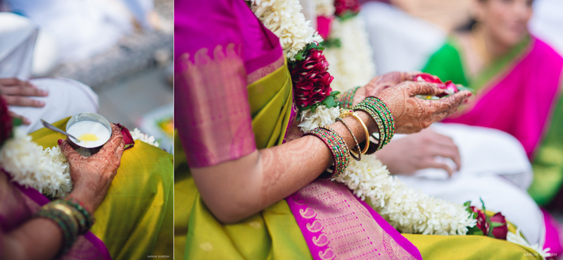 Adithi_Varun_730.jpg
