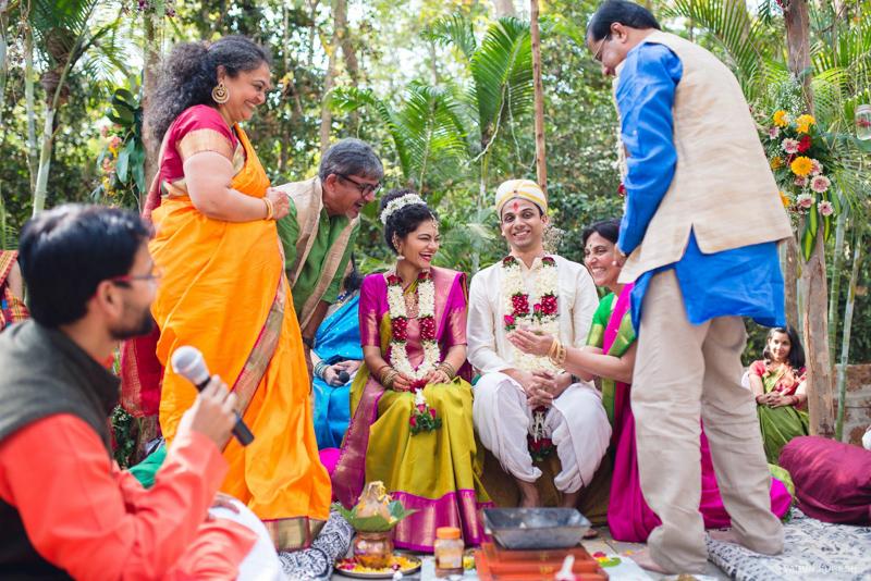 Adithi_Varun_745.jpg