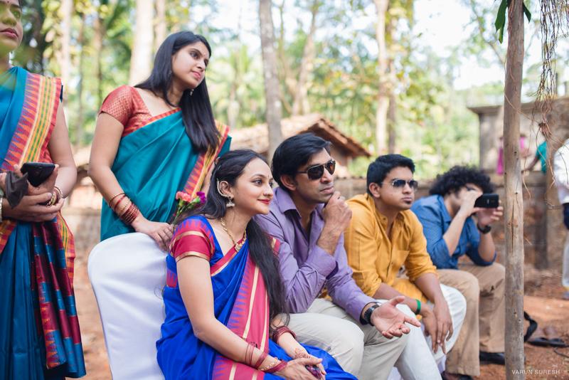 Adithi_Varun_779.jpg