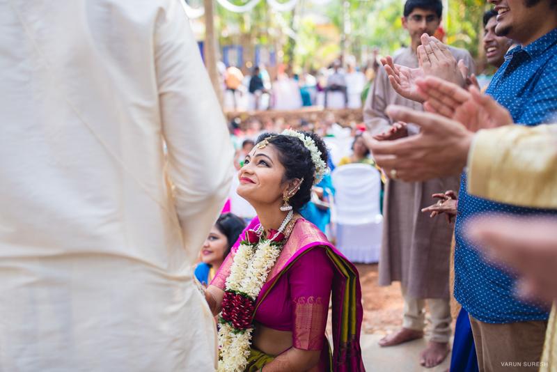 Adithi_Varun_806.jpg
