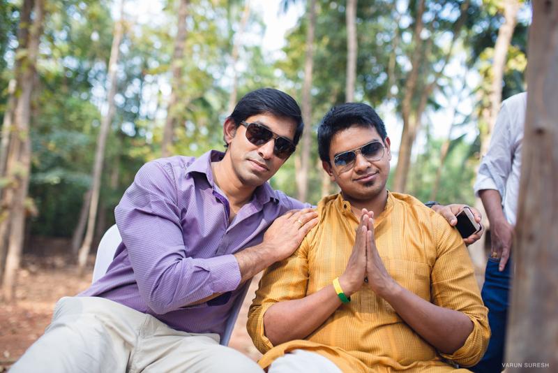 Adithi_Varun_817.jpg