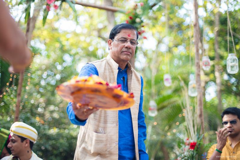 Adithi_Varun_897.jpg