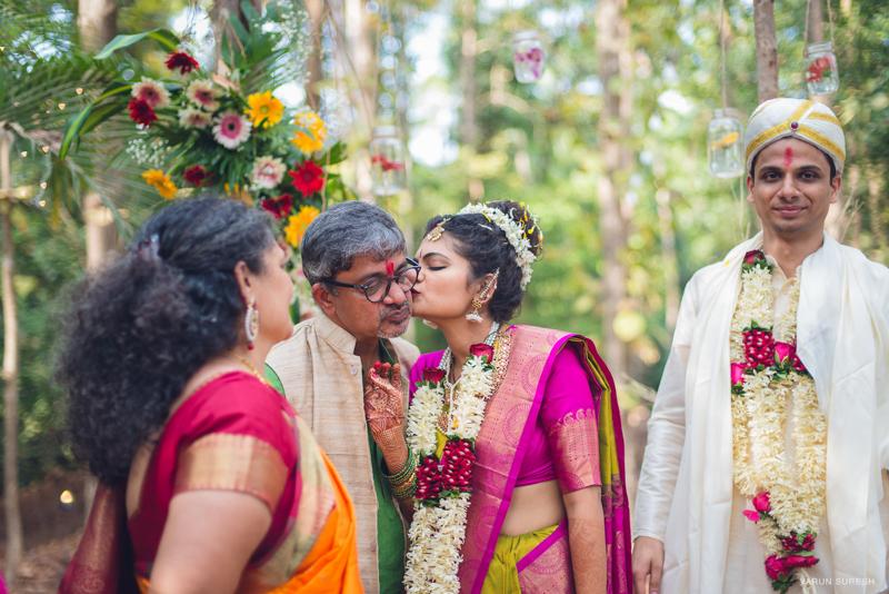Adithi_Varun_935.jpg