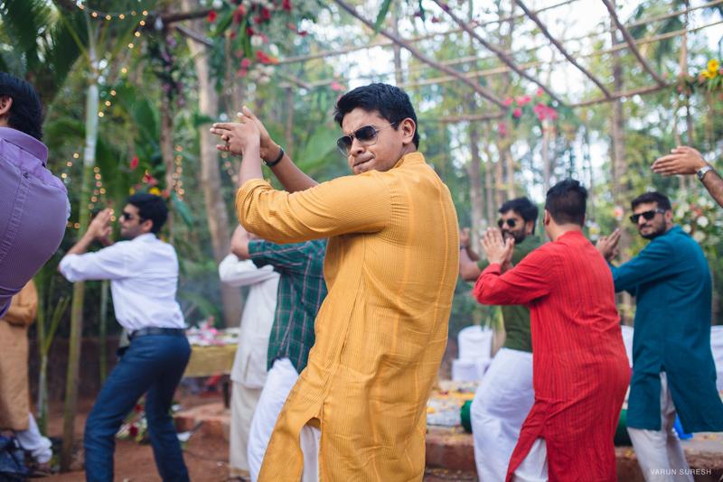 Adithi_Varun_979.jpg