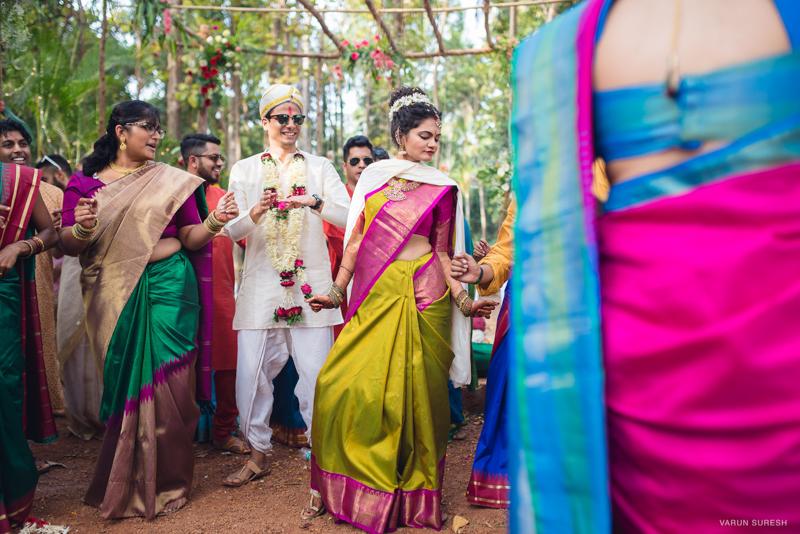 Adithi_Varun_1017.jpg