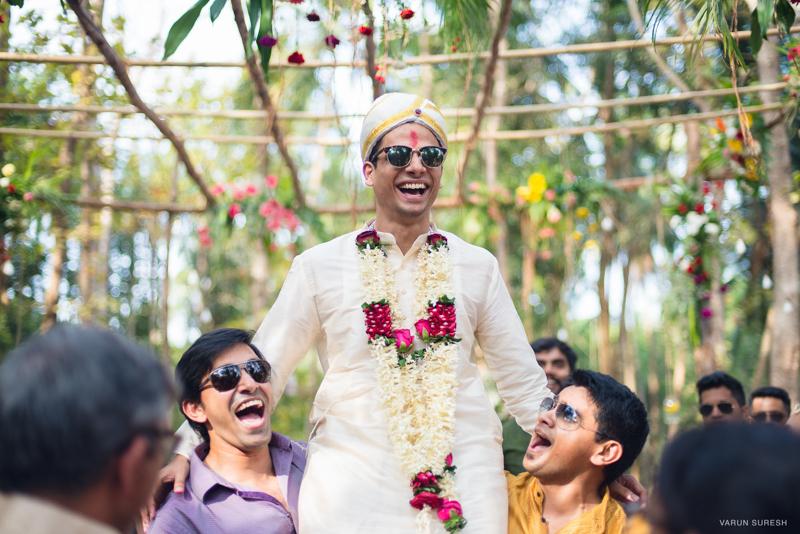 Adithi_Varun_1037.jpg