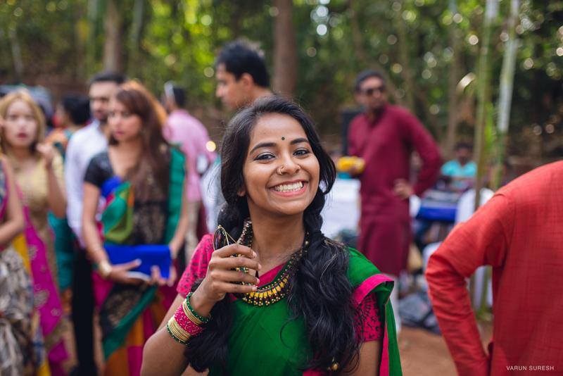 Adithi_Varun_1061.jpg