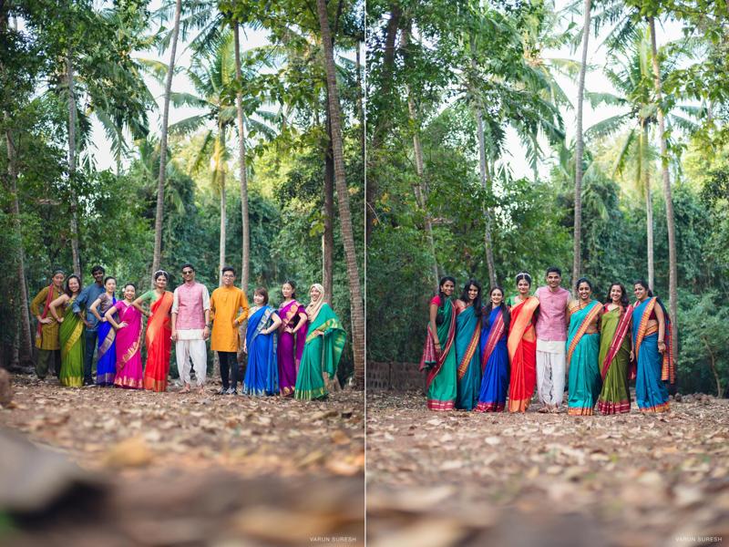 Adithi_Varun_1066.jpg