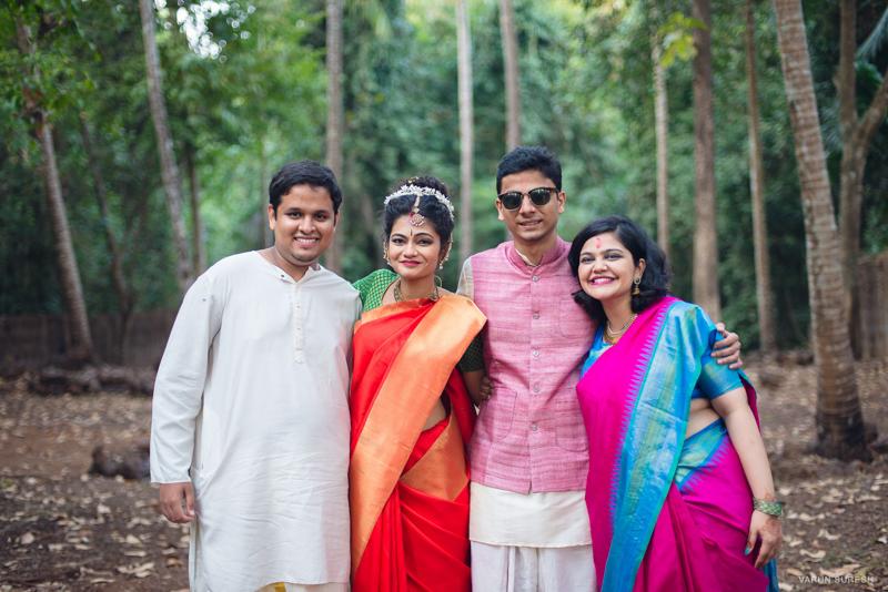 Adithi_Varun_1075.jpg