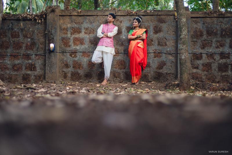 Adithi_Varun_1090.jpg