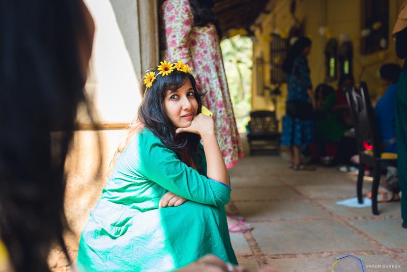 Adithi_Varun_99-2.jpg