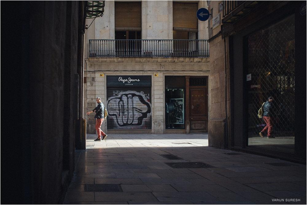 Spain_Portugal_2015_10_Blog.jpg