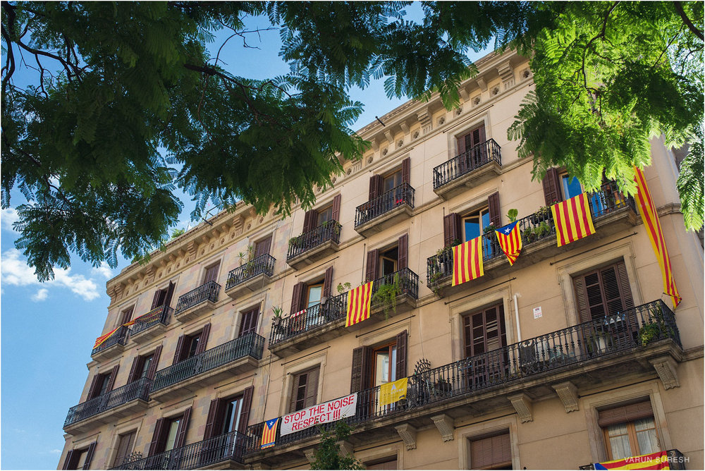 Spain_Portugal_2015_20_Blog.jpg