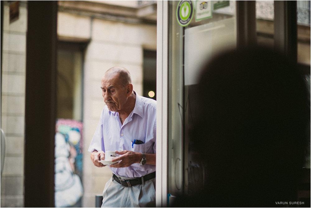 Spain_Portugal_2015_28_Blog.jpg