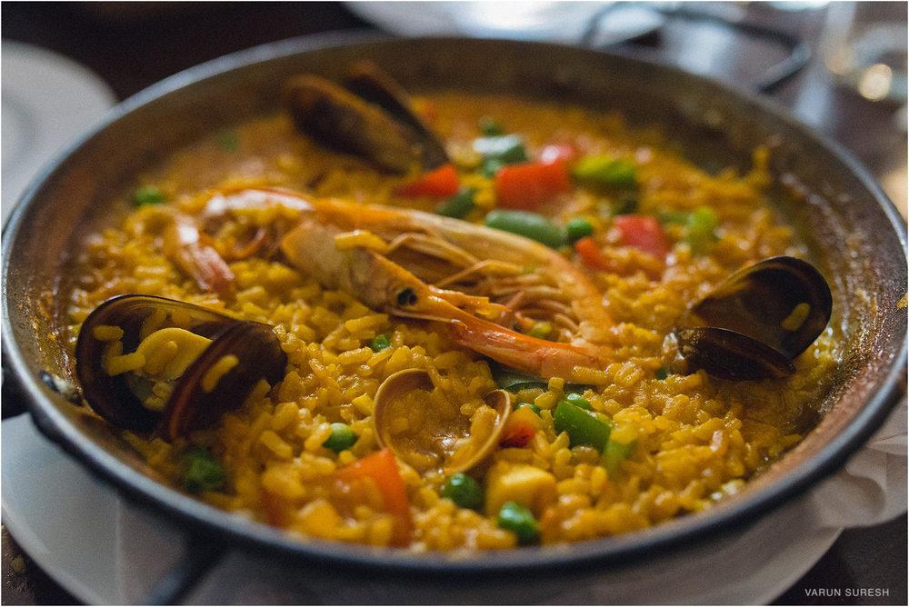 Spain_Portugal_2015_29_Blog.jpg
