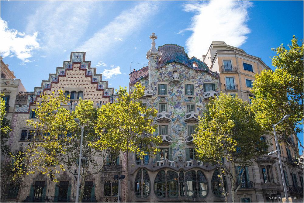 Spain_Portugal_2015_83_Blog.jpg